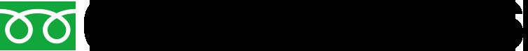 0120-914-286
