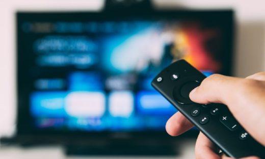 新築でテレビを見るおすすめの方法