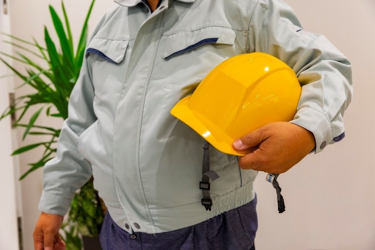 h3 新築のテレビアンテナ工事費の目安、工事の流れとは?