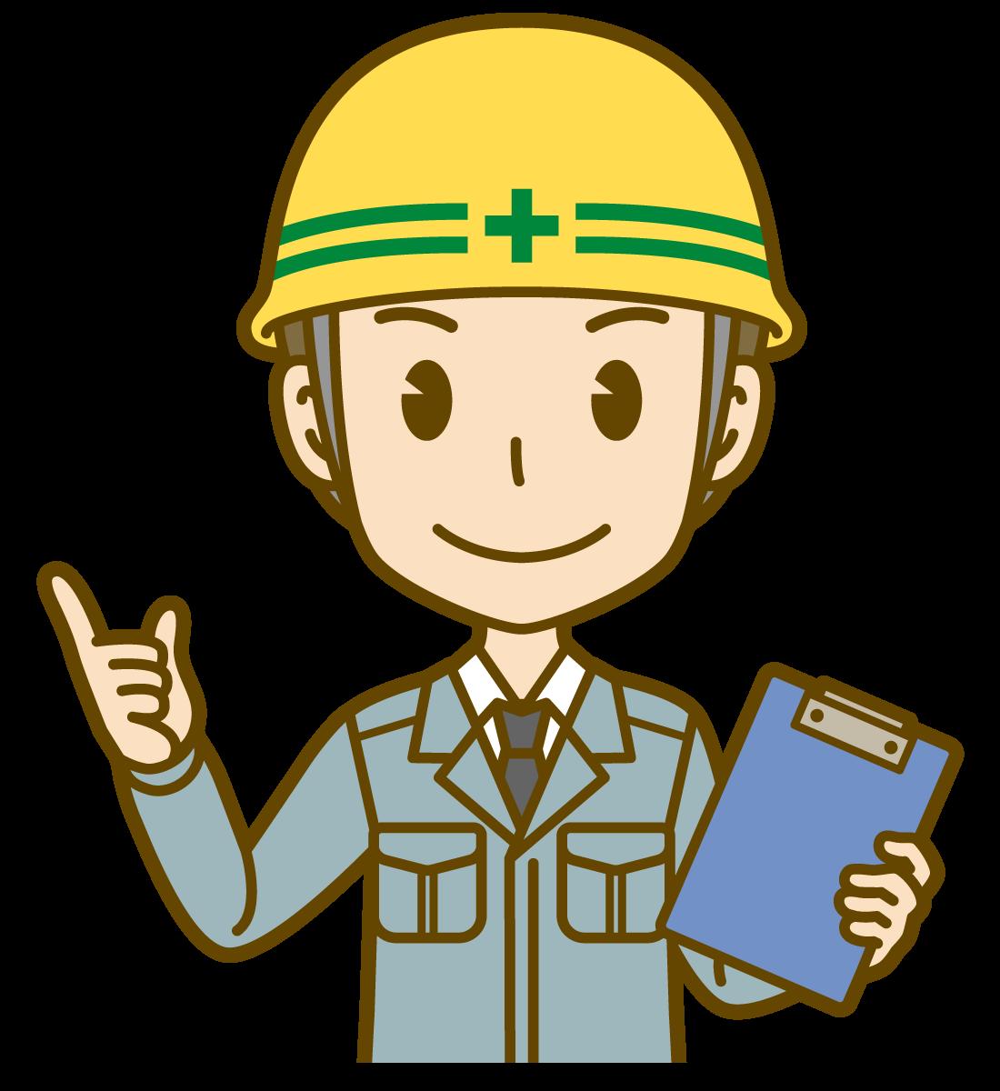 アンテナ工事の優良業者を選ぶポイント